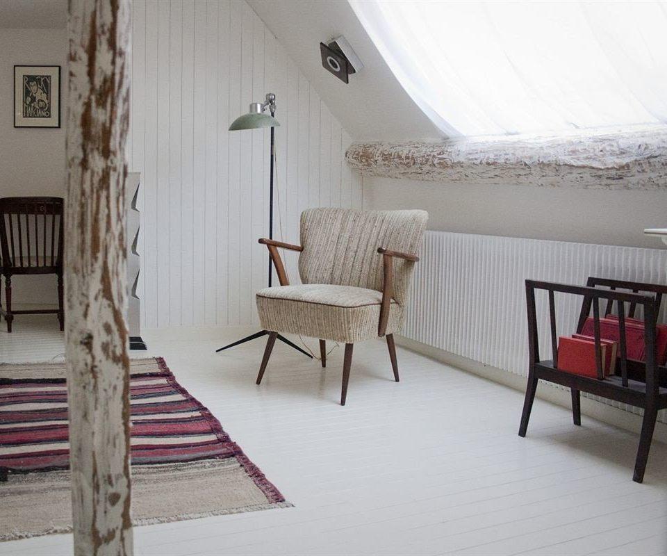 chair property house cottage flooring Suite loft