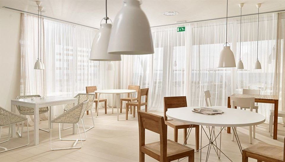 chair property lighting home restaurant Suite