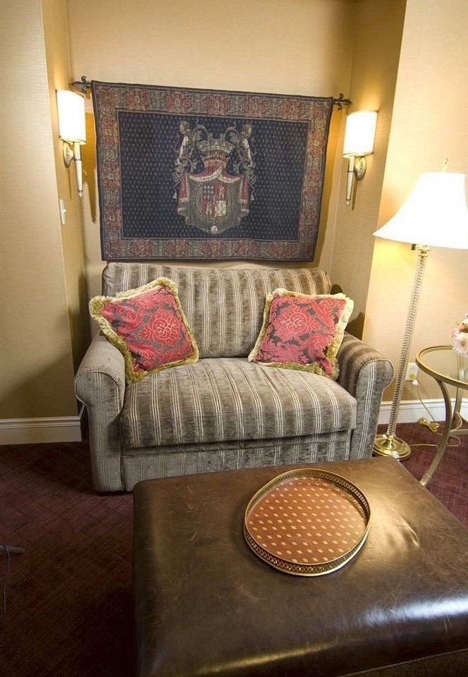 chair living room home Suite