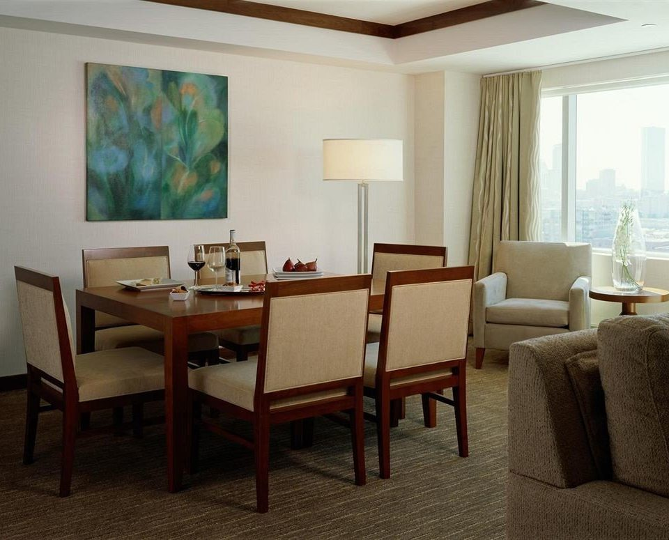 chair property living room home Suite