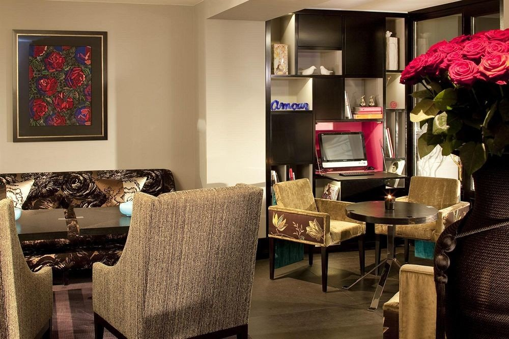 chair living room home Suite restaurant