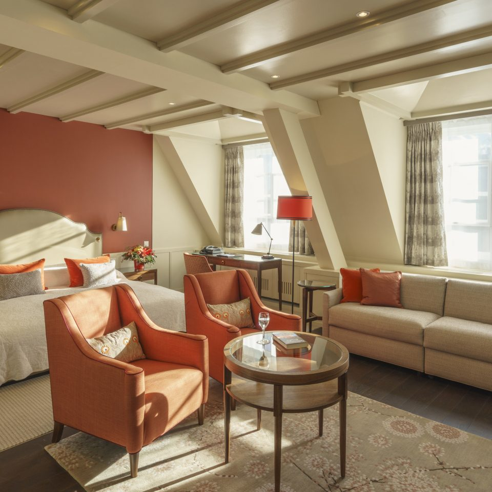 sofa chair living room Suite interior designer penthouse apartment loft