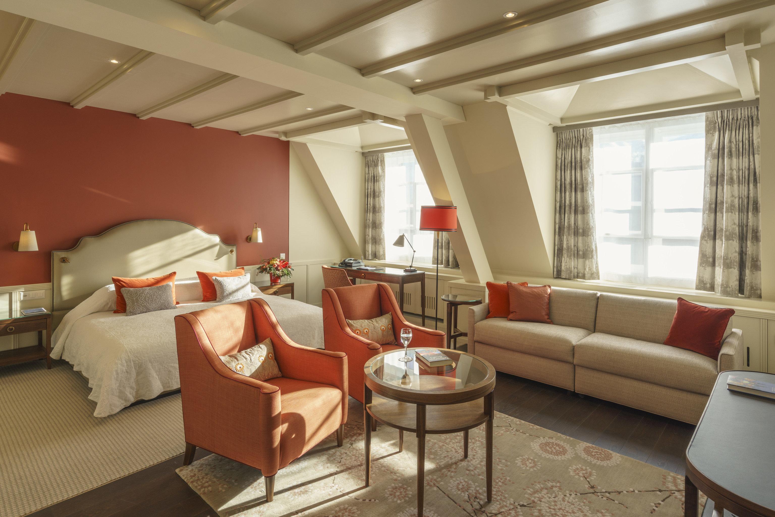 sofa chair living room Suite interior designer penthouse apartment loft