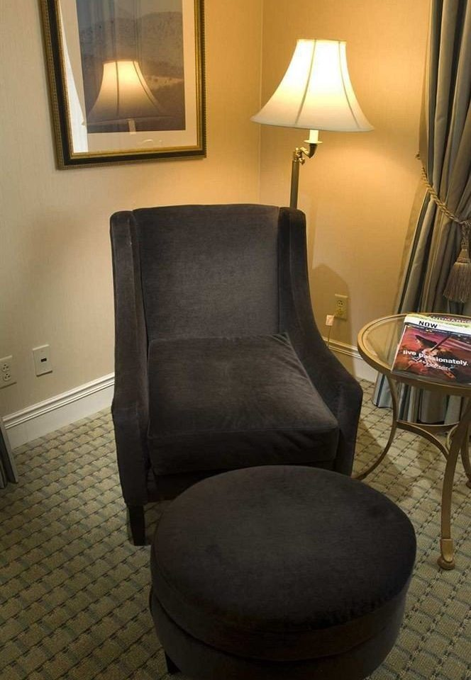 chair property lighting living room Suite lamp seat