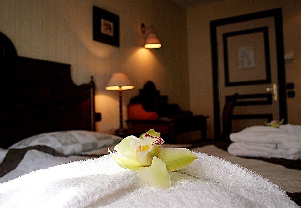 cloth Suite pillow cottage