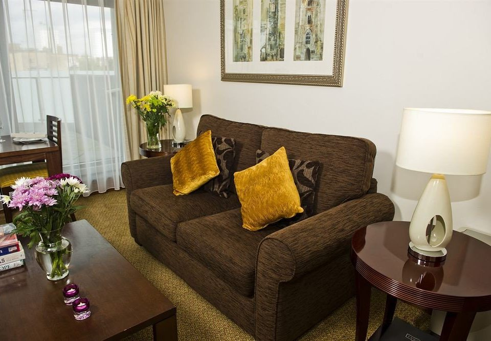 sofa coffee property living room Suite home cottage leather