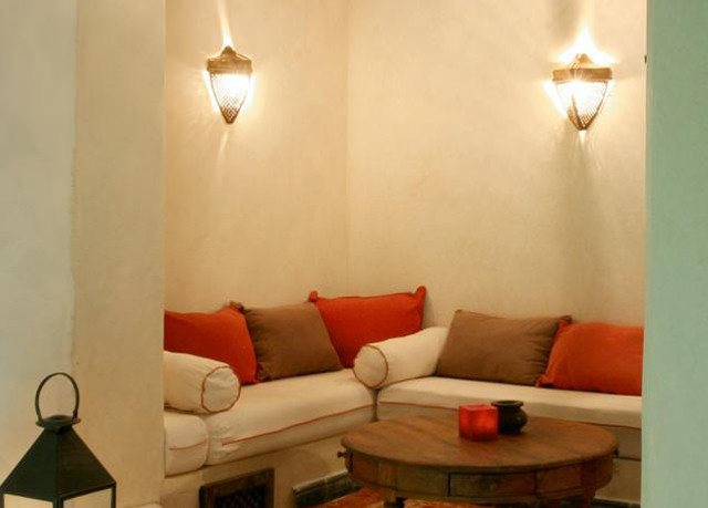 sofa property living room red lighting orange cottage Suite lamp colored leather painting