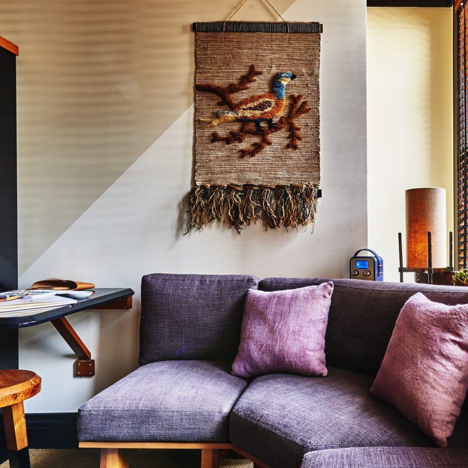 living room home Suite interior designer seat colored