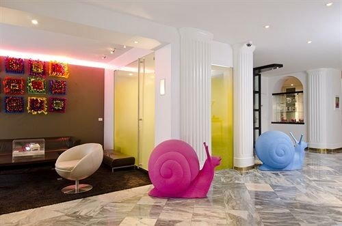 property living room home Suite colored