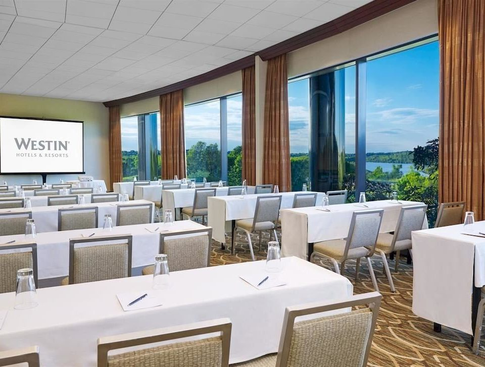 property conference hall condominium restaurant function hall convention center Suite white meeting