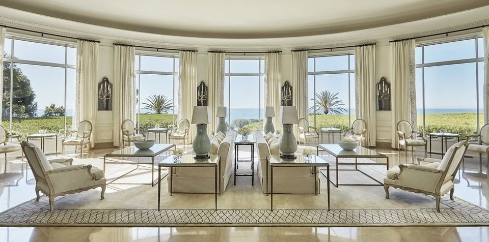 property living room condominium home mansion Suite function hall conference hall