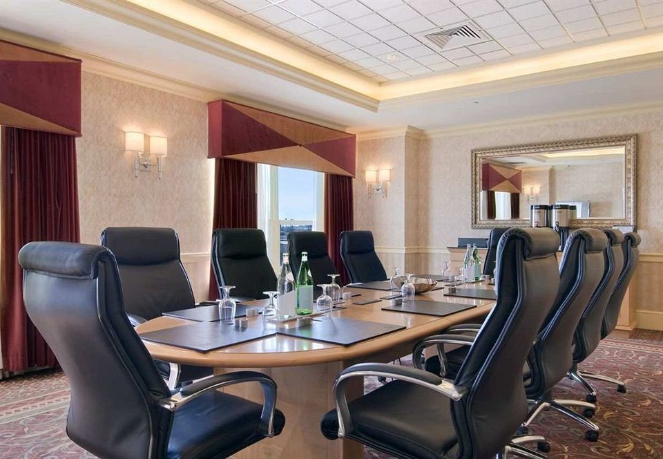 property living room Suite condominium conference hall home leather