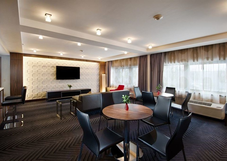 property Suite yacht conference hall living room vehicle condominium