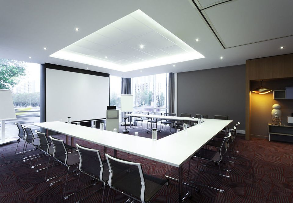 property conference hall living room condominium Suite restaurant