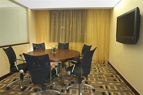 property conference hall Suite office condominium