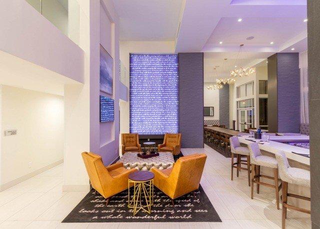 property condominium Suite conference hall