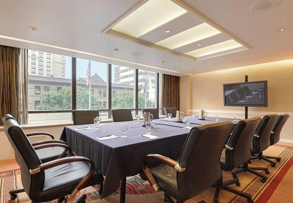 property conference hall condominium Suite