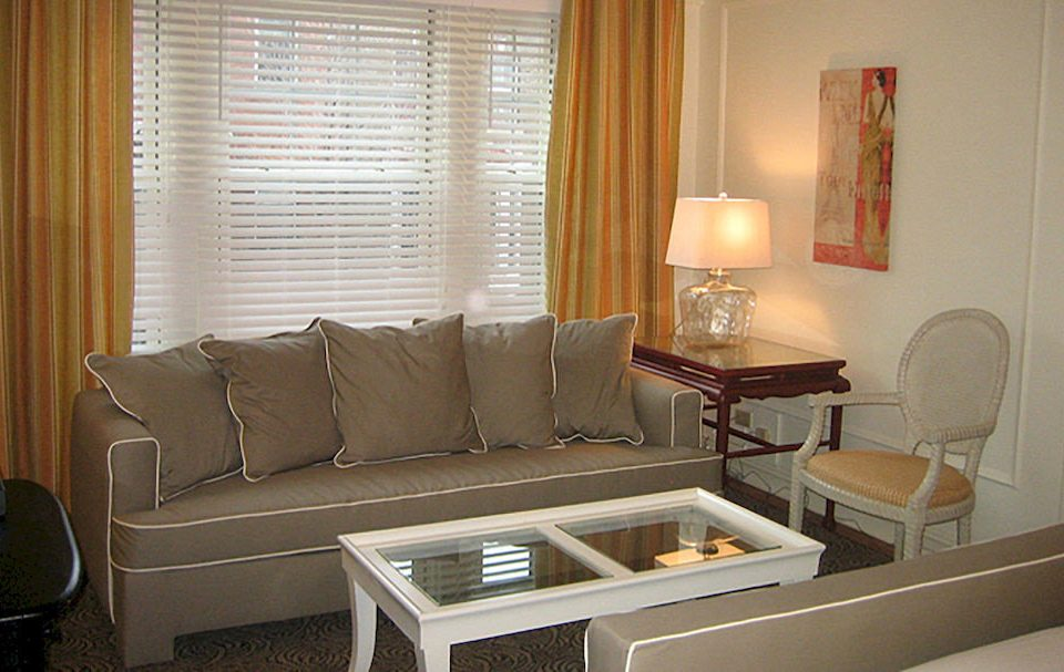 sofa living room property curtain home Suite cottage condominium containing