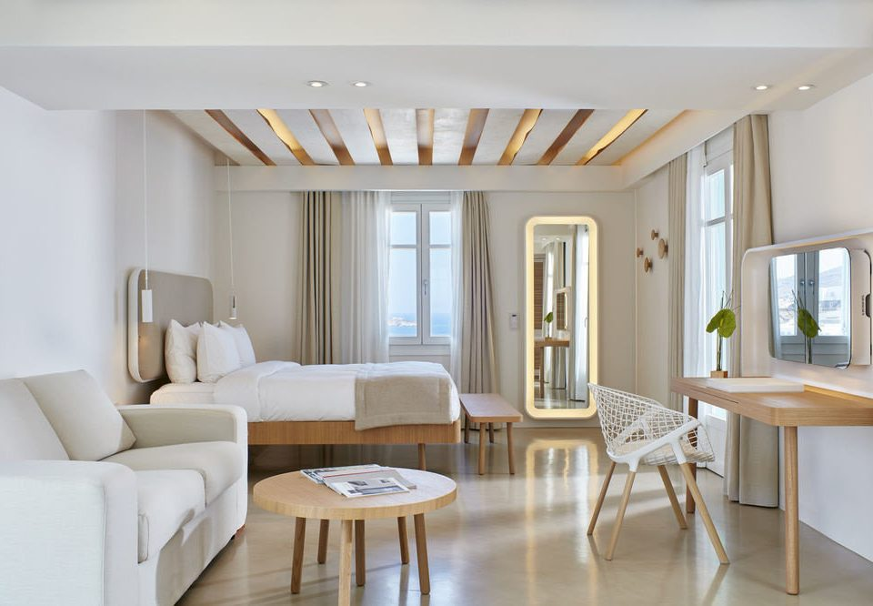 property living room home condominium Suite cottage farmhouse