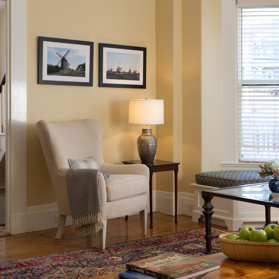 living room property home condominium hardwood Suite cottage wood flooring farmhouse