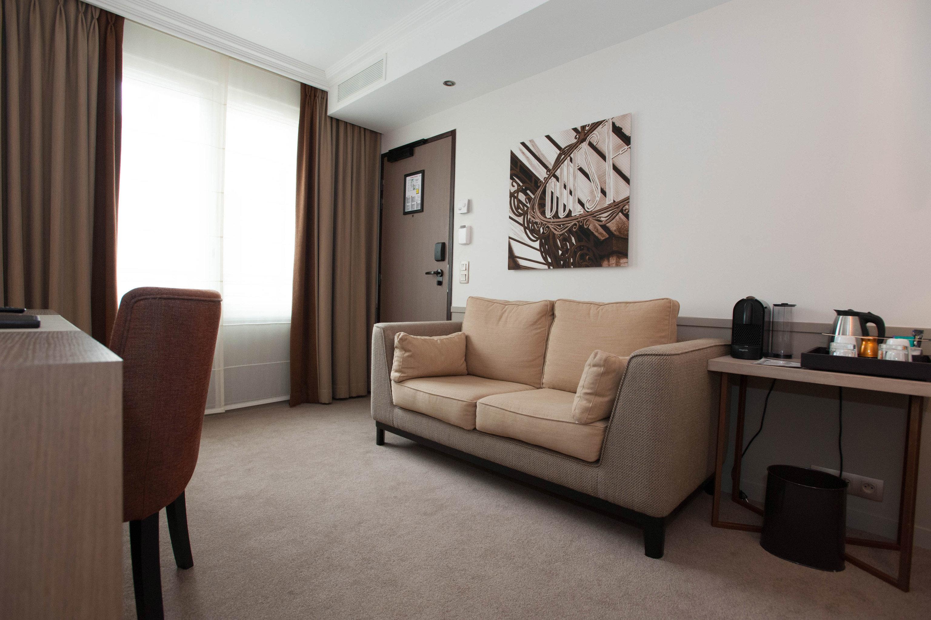 property living room home Suite condominium cottage flat