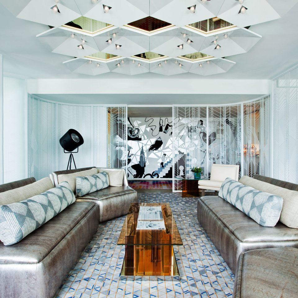 sofa living room property home cottage Suite condominium mansion flat leather
