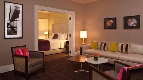 property living room Suite condominium cottage flat