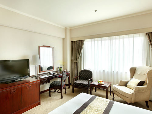 property living room condominium Suite home cottage flat