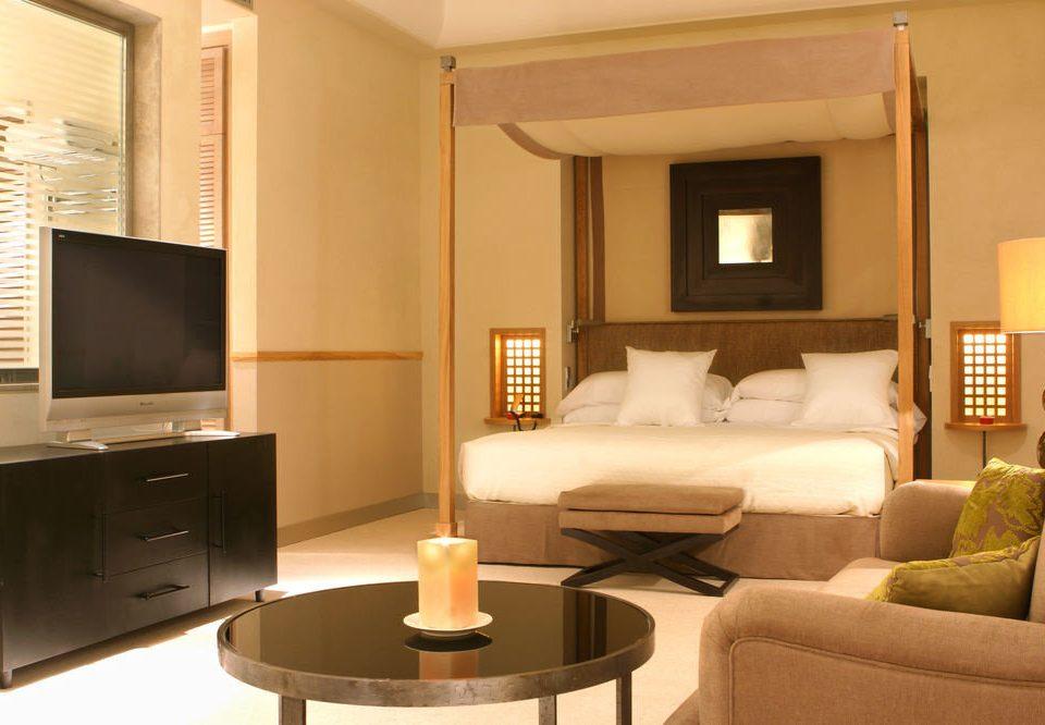 sofa property living room Suite home condominium cottage flat