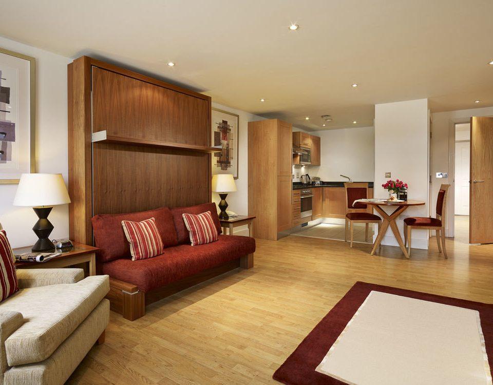 sofa property living room Suite home hardwood cottage wood flooring condominium flat hard