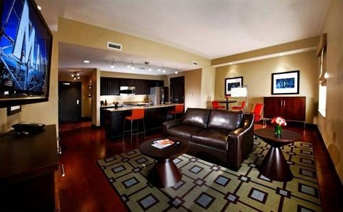 property recreation room living room condominium home Suite cottage mansion leather flat