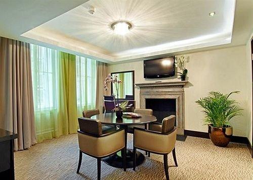 property living room condominium home Suite cottage flat leather