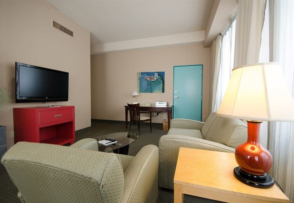 property Suite living room cottage condominium flat