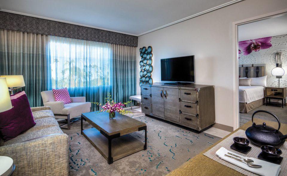 living room property condominium home Suite cottage flat