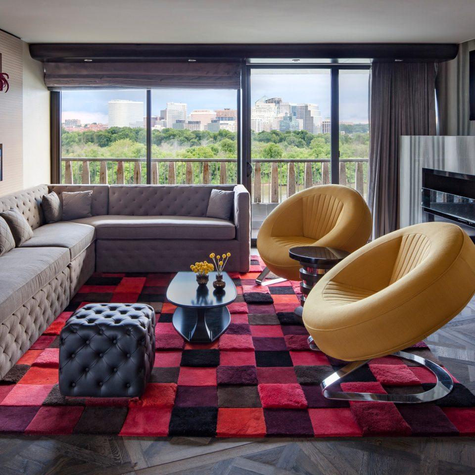living room property home condominium flooring Suite cottage