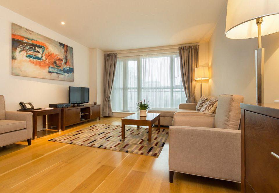 property living room hardwood home wood flooring condominium laminate flooring Suite cottage flooring hard