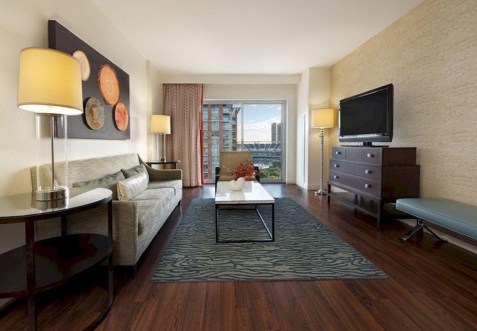 property hardwood living room home condominium wooden Suite wood flooring cottage laminate flooring flooring hard