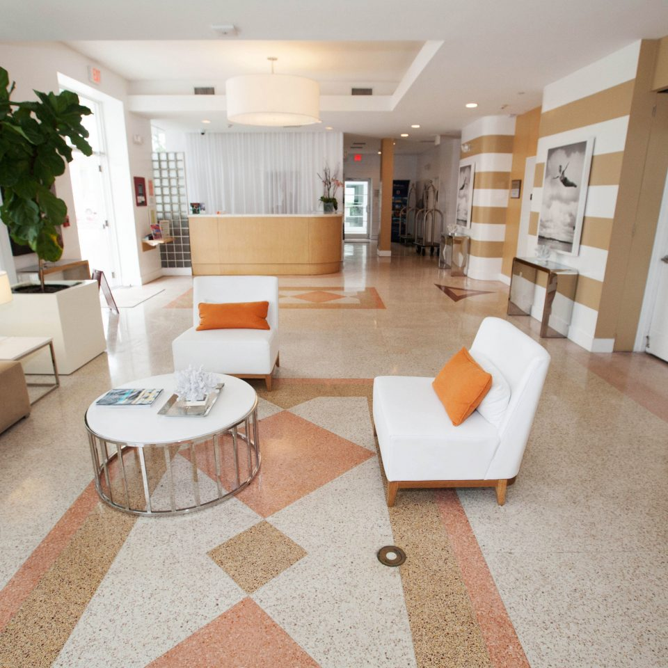property living room condominium home flooring Suite cottage