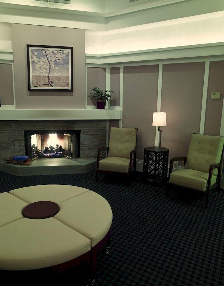 property living room home condominium Suite mansion cottage flooring