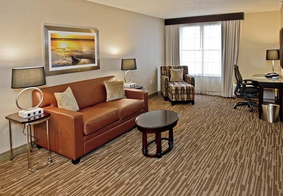 property living room Suite hardwood home condominium wood flooring cottage flooring laminate flooring