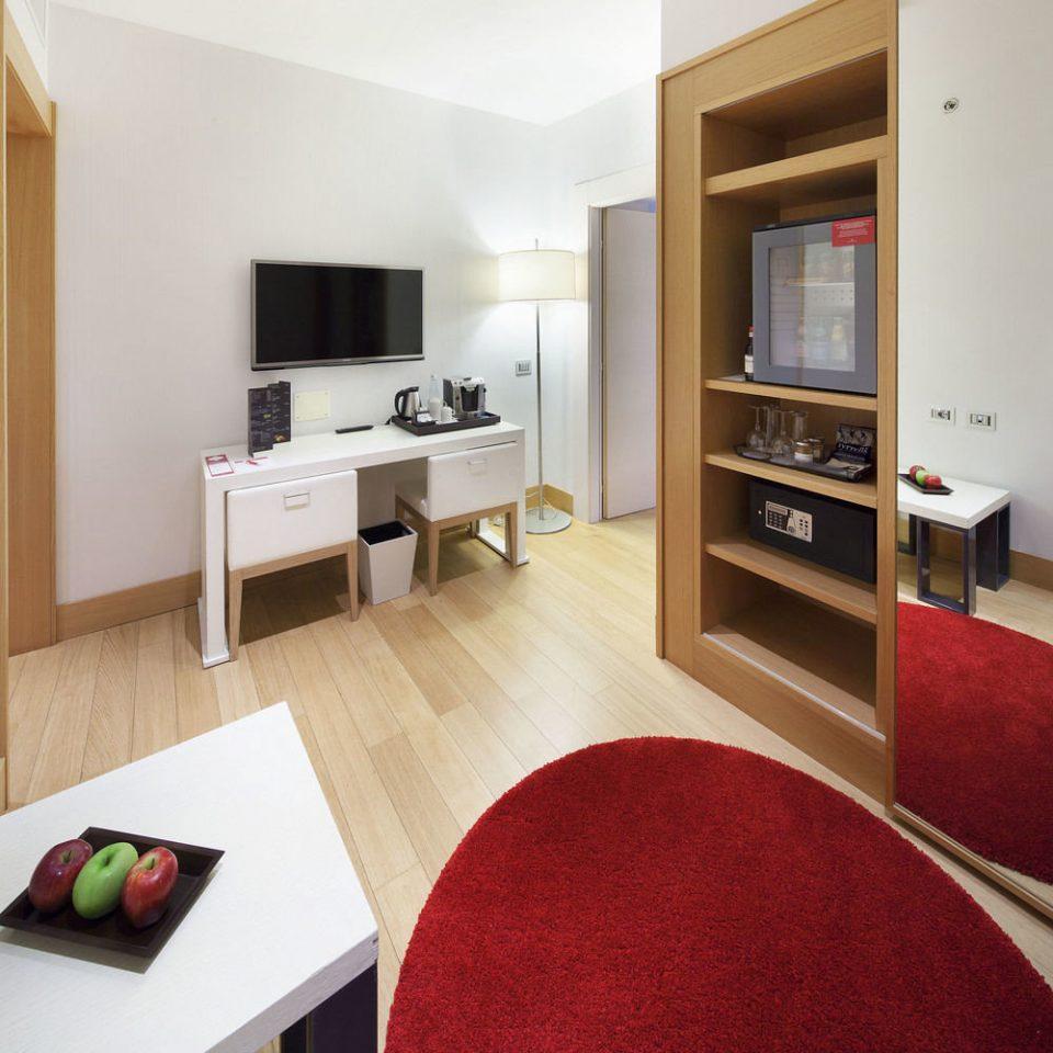 property red living room Suite home hardwood flooring cottage laminate flooring condominium