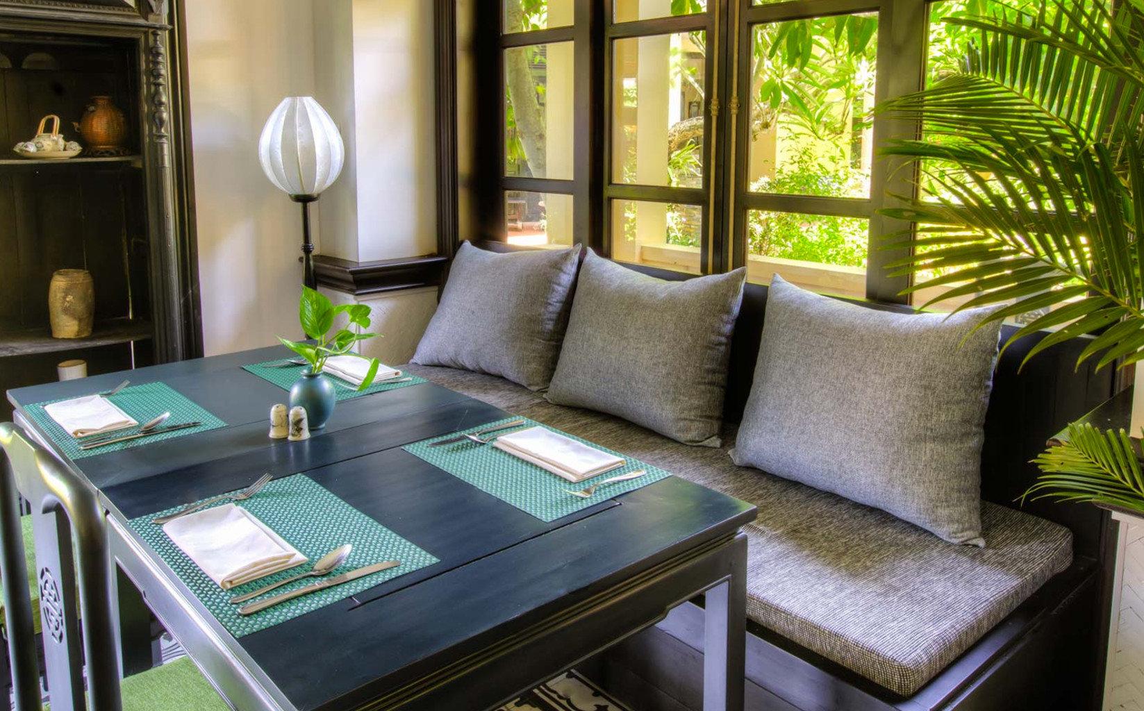 property green living room home Suite condominium cottage