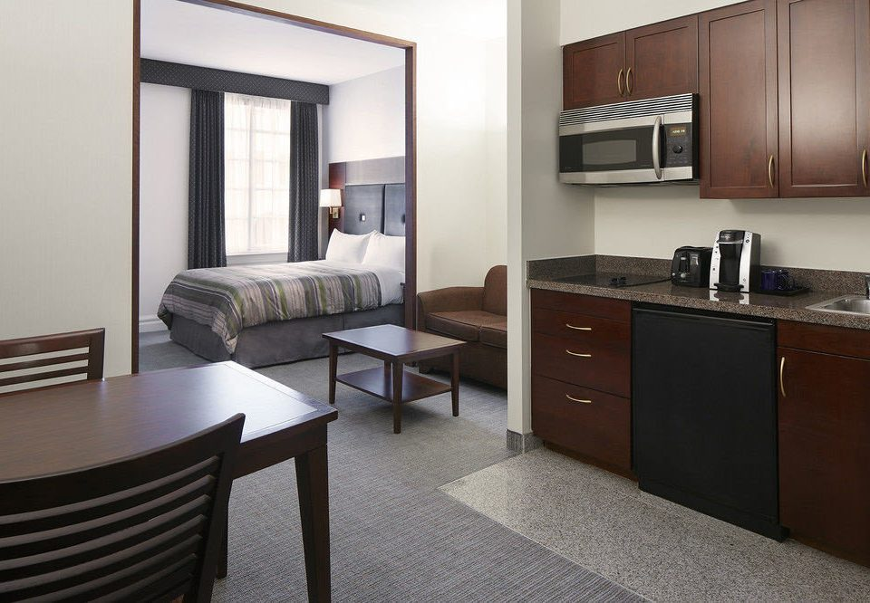 property hardwood home cottage Suite condominium