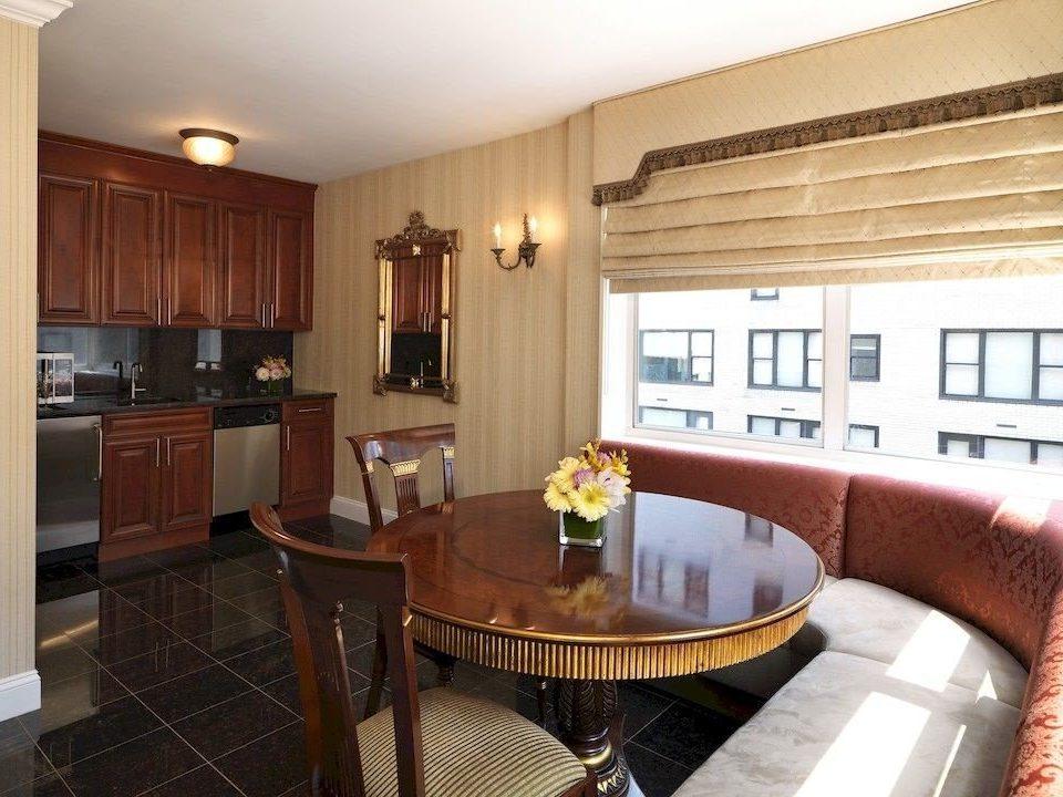 property living room home Suite hardwood condominium cottage