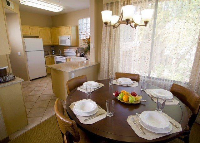 property Suite home restaurant cottage condominium