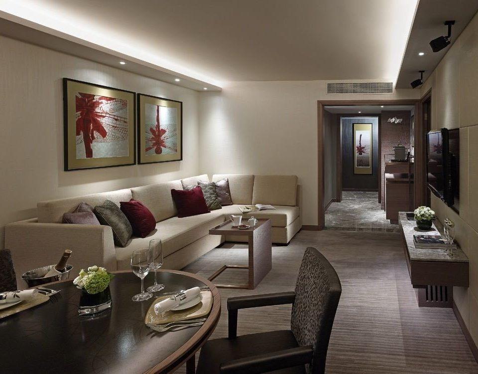 living room property home Suite condominium cottage