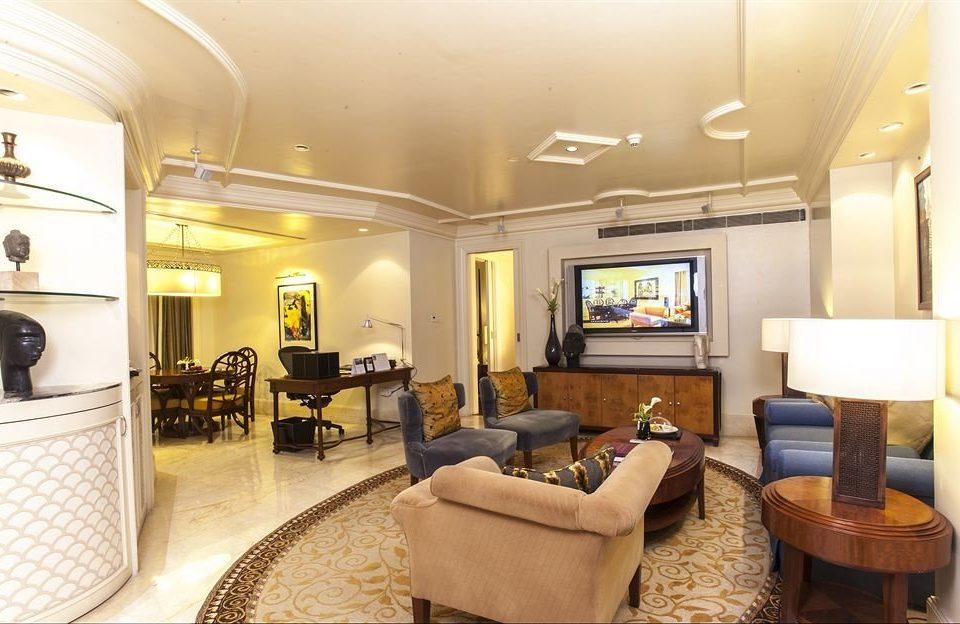 property living room Suite condominium home cottage