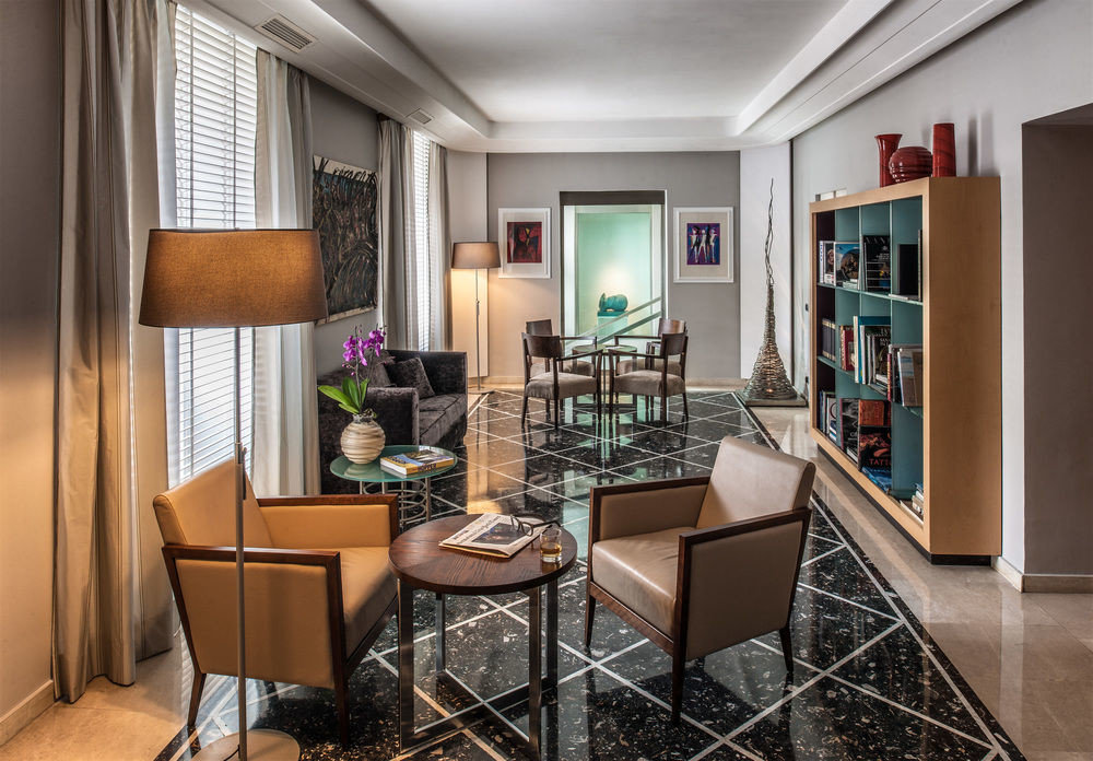 property home living room condominium office Suite cottage
