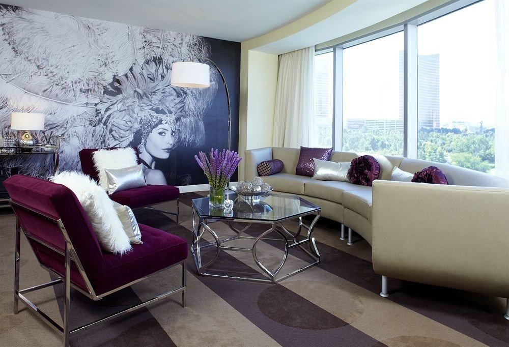 sofa living room property home condominium Suite cottage