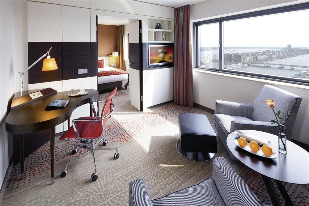 property living room home condominium vehicle Suite yacht office cottage loft